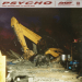 Psycho (feat. Ty Dolla $ign) Post Malone