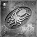 Free Download Shu & Dalek One Mumble Dub (Pushloop Remix) Mp3
