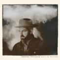 Free Download Jeffrey Foucault Hurricane Lamp Mp3