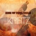 Free Download KP Fitz Kick up Your Heels Mp3