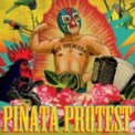 Free Download Piñata Protest Volver, Volver Mp3