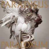 Myth & ROID - TVアニメ「Re:ゼロから始める異世界生活」後期オープニングテーマ「Paradisus-Paradoxum」 - EP アートワーク