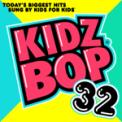 Free Download KIDZ BOP Kids My House Mp3