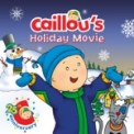 Free Download Caillou Caillou's Christmas Song Mp3