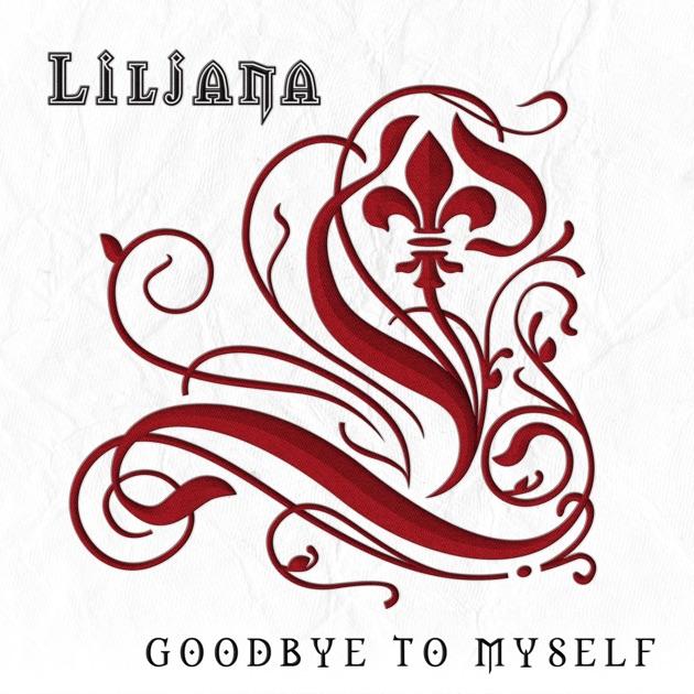 My Secret Place - Liljana