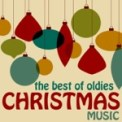 Free Download Jimmy Durante Frosty the Snowman Mp3