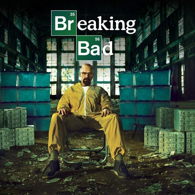Breaking Bad Wallpaper Iphone X Breaking Bad Season 5 On Itunes