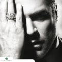Free Download Wael Kfoury El Gharam El Moustahil Mp3