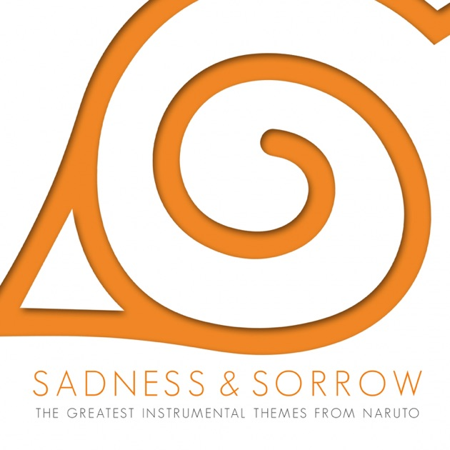 Sadness and Sorrow (From 'Naruto') - L'Orchestra Numerique