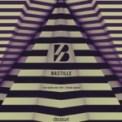 Free Download Bastille You Make Me Feel Mp3