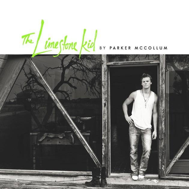 New Orleans - Parker McCollum