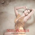 Free Download Dewi Perssik Indah Pada Waktunya Mp3