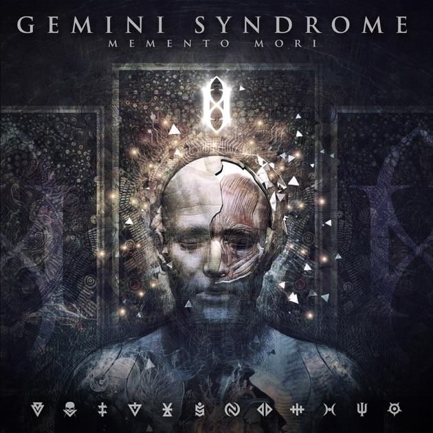 Memento Mori by Gemini Syndrome