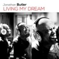 Free Download Jonathan Butler African Breeze Mp3
