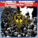 Free Download Queensrÿche Breaking the Silence (Live) Mp3