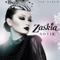 Free Download Zaskia Gotik Bye Bye Lagi Mp3