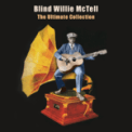 Free Download Blind Willie McTell Southern Can Is Mine Mp3