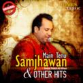 Free Download Rahat Fateh Ali Khan Main Tenu (From