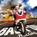 Free Download BACK-ON Strike Back Mp3