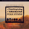 Free Download BYU Combined Choirs and Orchestra & Mack Wilberg Come Thou Fount of Every Blessing Mp3