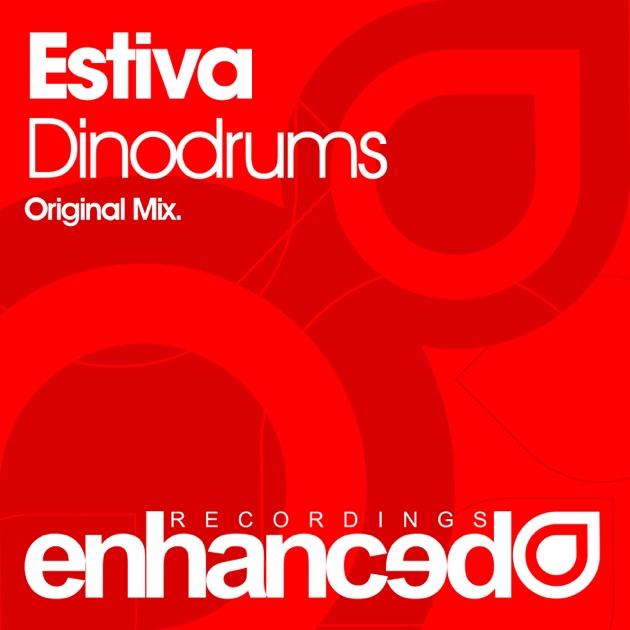 Dinodrums - Estiva
