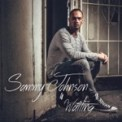 Free Download Sammy Johnson Waiting Mp3