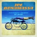 Free Download Joe Bonamassa I Gave Up Everything for You, 'Cept the Blues Mp3