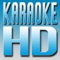 Free Download Karaoke HD Uptown Funk (Originally by Mark Ronson & Bruno Mars) [Instrumental Karaoke] Mp3