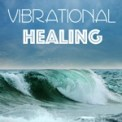 Free Download Spa Music Relaxation Therapy Peaceful Music (528 Hz with Sound of Water) Mp3
