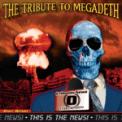 Free Download Fury Symphony of Destruction Mp3