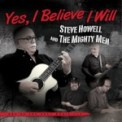 Free Download Steve Howell & The Mighty Men Keep Your Lamps Trimmed and Burning Mp3