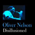 Free Download Oliver Nelson Emancipation Blues Mp3