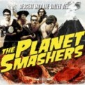 Free Download The Planet Smashers My Obsession Mp3