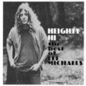 Free Download Lee Michaels Do You Know What I Mean Mp3