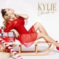 Free Download Kylie Minogue Only You (feat. James Corden) Mp3