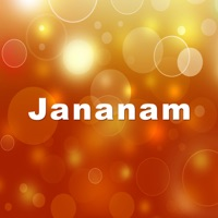Free Download Bharadwaj Jananam (Original Motion Picture Soundtrack) - EP Mp3