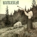 Free Download Burzum Dunkelheit Mp3