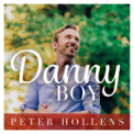 Free Download Peter Hollens Danny Boy Mp3