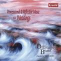 Free Download OffStage Brass Wedding March Mp3