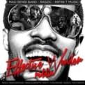 Free Download Lion Sitte, Maika Sitte & Chalice Sound Effective Wonder Riddim Mp3