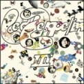 Free Download Led Zeppelin Immigrant Song Mp3