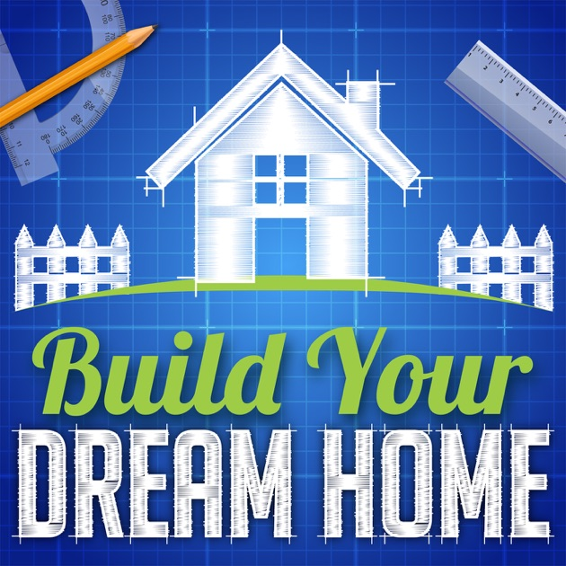 Build Your Home custom home builder in chicago icon building