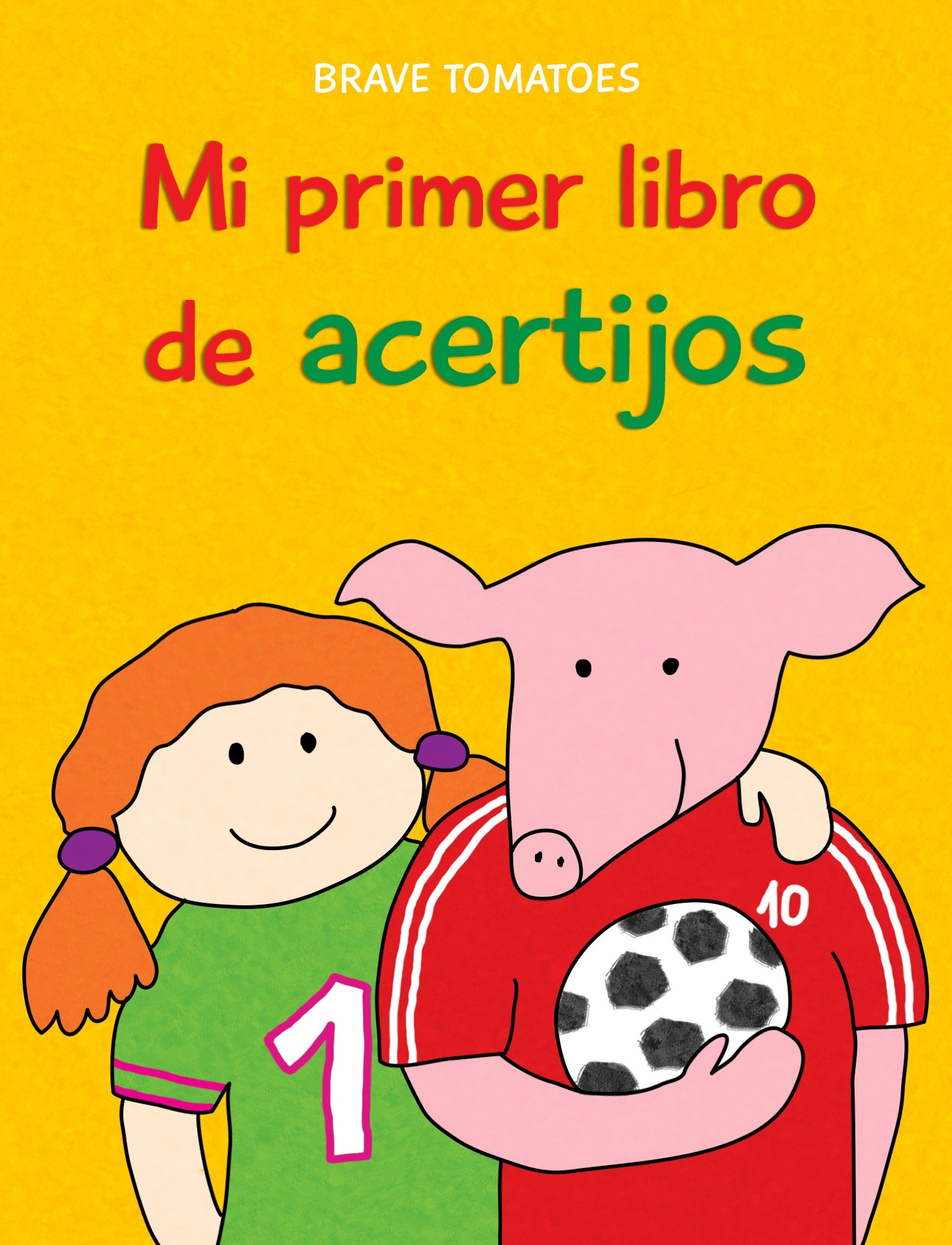 Copiar Libros De Ibooks A Pc 1536x2008sr Jpg