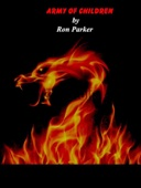 Ron Parker - Army of Children  artwork