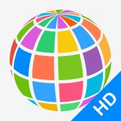 Easy Translation HD ~ Easily translate text or voice from/to English, Arabic, Turkish, Spanish, Italian, Chinese, French, German, Japanese, Korean, Spanish, Russian, Portuguese, Dutch, Czech, Greek, Finnish, Malay and many other languages.