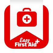 Easy First Aid - Incident & Treatment Record Keeping Tool