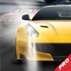 Carolina Vergara - A Battle Extreme In Runway Pro : Gold Car アートワーク