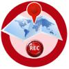 Mufaddal Johar - Video Capture HD for GoogleMaps PRO アートワーク
