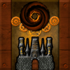 cheng cong - Steam Castle アートワーク