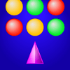 Timur Taepov - Shoot Precisely PRO - Time Killer Game アートワーク
